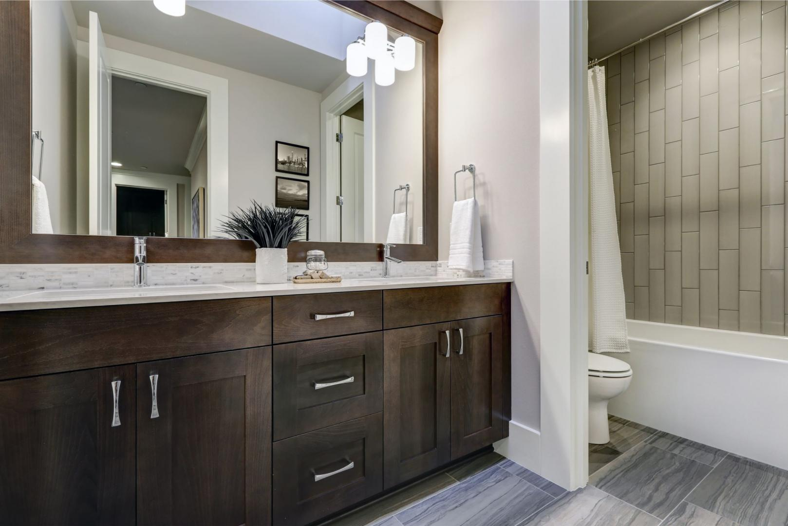 Bathroom Vanities Fort Lauderdale, Boca Raton, Coral ...